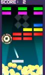 Smash Arkanoid screenshot 3/5