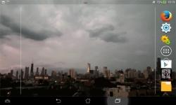 Amazing Lightning Live screenshot 3/5