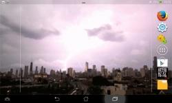 Amazing Lightning Live screenshot 4/5