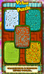 Virtual Maze Puzzle screenshot 2/6
