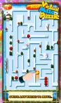 Virtual Maze Puzzle screenshot 3/5