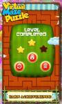 Virtual Maze Puzzle screenshot 5/5