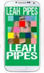 Leah Pipes screenshot 1/6