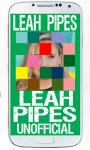 Leah Pipes screenshot 4/6