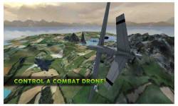 Drone Ops: First Strike screenshot 1/5
