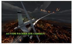 Drone Ops: First Strike screenshot 3/5
