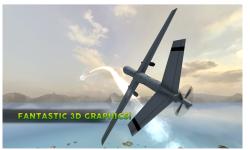 Drone Ops: First Strike screenshot 5/5