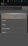 IDM  Download Manager screenshot 3/3
