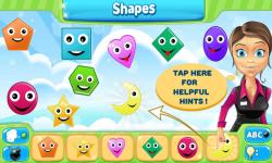 2020 Kids Hidden Challenges screenshot 3/4
