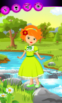 Dress Up Little Princess screenshot 6/6