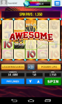 Buffalo Slots - Slot Machine screenshot 1/5