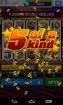 Buffalo Slots - Slot Machine screenshot 5/5
