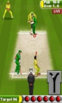 Cricket 11 Pro screenshot 1/6
