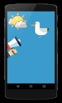 SeaGullible: Seagull Tormenter screenshot 1/2