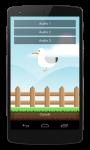 SeaGullible: Seagull Tormenter screenshot 2/2