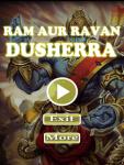Ram Aur Ravan Dusherra screenshot 1/3