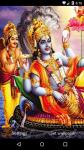 Beautiful Vishnu Live Wallpaper HD screenshot 4/6