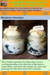 Incredible Meals You Can Make In A Mason Jar screenshot 3/3
