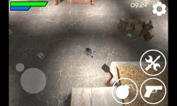 Battle Storks screenshot 1/1