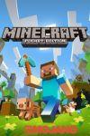 MineCraft Explorer Build 1 screenshot 1/2
