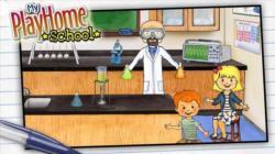My PlayHome School plus screenshot 2/6