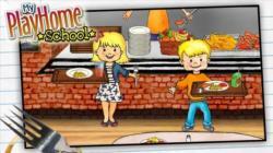 My PlayHome School plus screenshot 3/6
