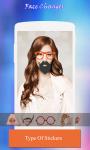 Changer Face screenshot 2/5