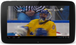 Sports TV Channels screenshot 5/6