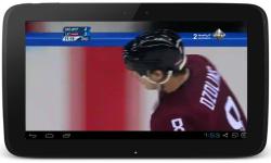 Sports TV Channels screenshot 6/6