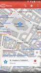 City Maps 2GoPro Mappa Offline primary screenshot 3/6