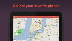 City Maps 2GoPro Mappa Offline primary screenshot 5/6