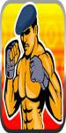 James Fighter Club screenshot 1/1
