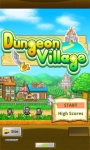Dungeon Village proper screenshot 1/6