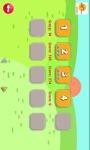 Monkey Breaking screenshot 4/4