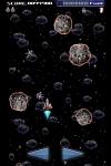 Space Wander Rescue FREE screenshot 4/5