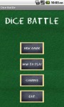 Dice Battles screenshot 3/3