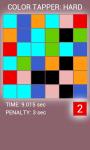 Color Tapper screenshot 3/3