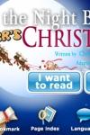 Twas The Night Before Jasper's Christmas (FREE) StoryChimes screenshot 1/1