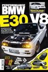 Performance BMW Magazine screenshot 1/1