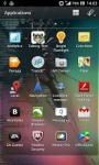 Crack Screen Live Wallpaper screenshot 4/5