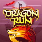 Dragon Run Lite screenshot 1/4