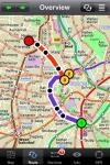 Vienna Metro 10 screenshot 1/1
