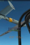 Air Battle of Britain for iPad screenshot 1/1