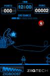 Reebok ZigTech Race for Runs screenshot 1/1