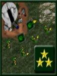 ZeptoWars  RTS screenshot 2/3