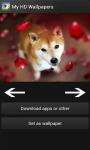 My HD Wallpapers screenshot 3/4
