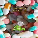 Run Virus Run screenshot 2/4