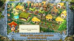 The Tribez by GIGL screenshot 3/5