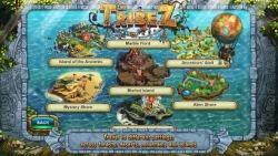 The Tribez by GIGL screenshot 5/5