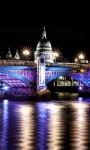 London Bridge live Wallpaper screenshot 1/3